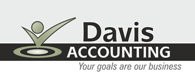 Davis Accounting. Townsville.
